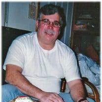 Gary W. Wilkins