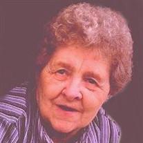 Carol B. Bell