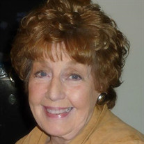 Betty J. Drexler