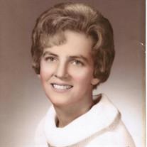 Mrs. Gwendolyn Lee Swearengin