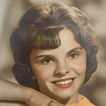Rose Ann Donley