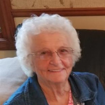 Betty L. Giosta