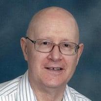 Donald J. Kurti