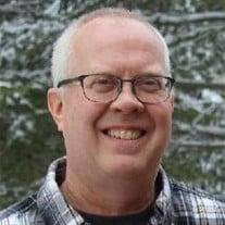 Mark R. Nylund