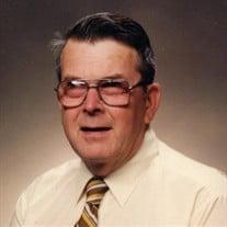 Paul Putnam