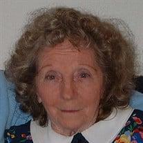 Heloise LaFleur Gardner