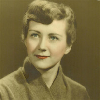Sandra Lee Beck