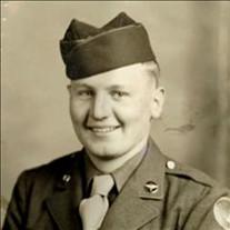 Paul A. Hecker
