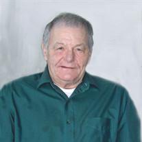 Gary R Schroeder