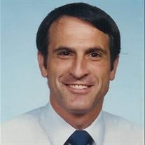 David J. Hayden