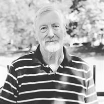 Ronald Alan Mills