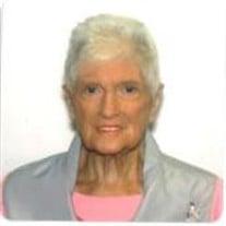 Lois Bradway