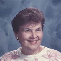 Stanislava B Gachina