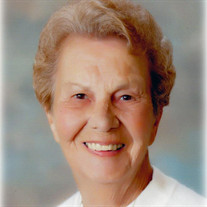 Elaine S. Hamilton