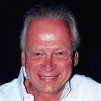 John  D. Keeton Jr., Esq.