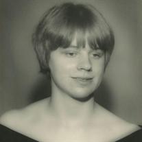 Ms. Evangeline M. Morris