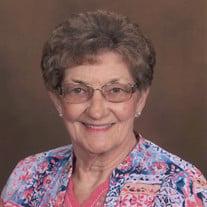 Mary E. Jencks