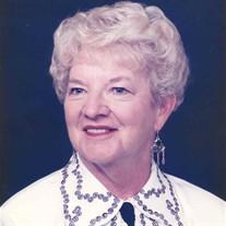 Joanne Shutt Lilly