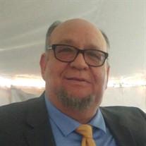 John  Curtis  Gilstrap