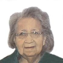 Phyllis Garlow