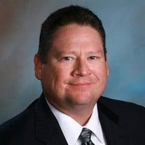 Timothy Michael Ebertshauser Sr.
