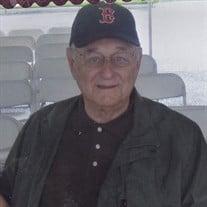 Rene A. Boucher