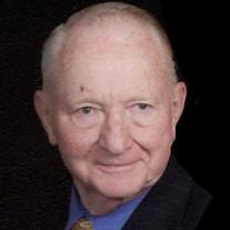 Raymond I. Veith