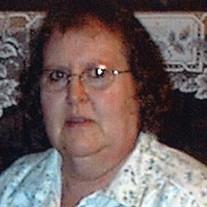Carolyn J. Tish