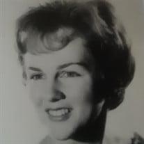 Irene E Carleton