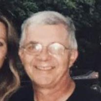 John W. Weldon