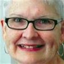 Ann C. Locke