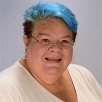 Cynthia Thornton Tyner