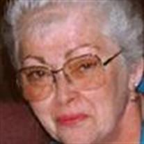 Donna S. Wilson