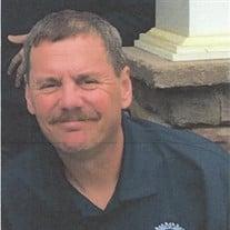 Mr. Walter Martin Slayton III