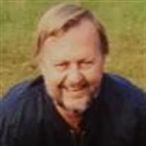 Robert D. Saxon