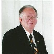 STEPHEN R. WALKER,