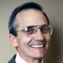 Joseph M Vandepopuliere