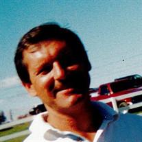 Albert Linwood Elliott Sr.