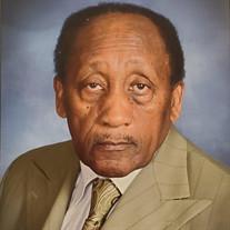 Edgar  M. Nutt
