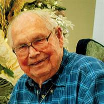 William E. Hufnagel