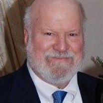 John  Paul Oberholtzer