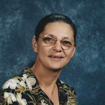 Kathryn Elaine Kane