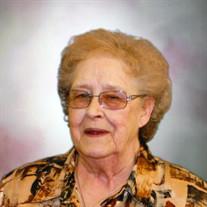 Shirley L. Mackey