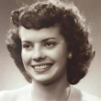 Marion P. Smith
