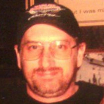 Brian D. Sanders