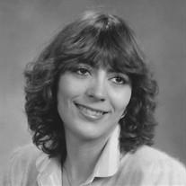 Kathryn P. Lipp
