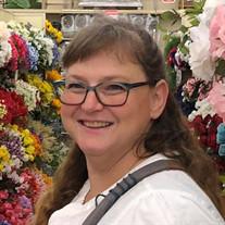Alison Krutsch