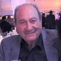 Russell Zkiab