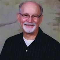 J. Harold Smith