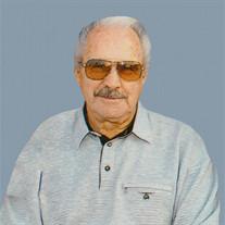 Samuel Leroy Davis